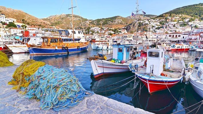 poros-hydra-aegina-cruise-from-athens-3