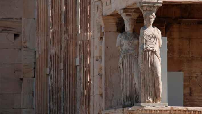 athens-and-acropolis-museum-guided-tour-5