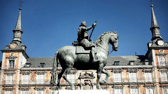 spanish-inquisition-free-walking-tour-1