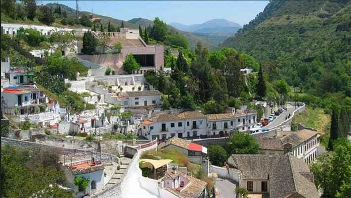 sacromonte-and-albaicin-tour-3