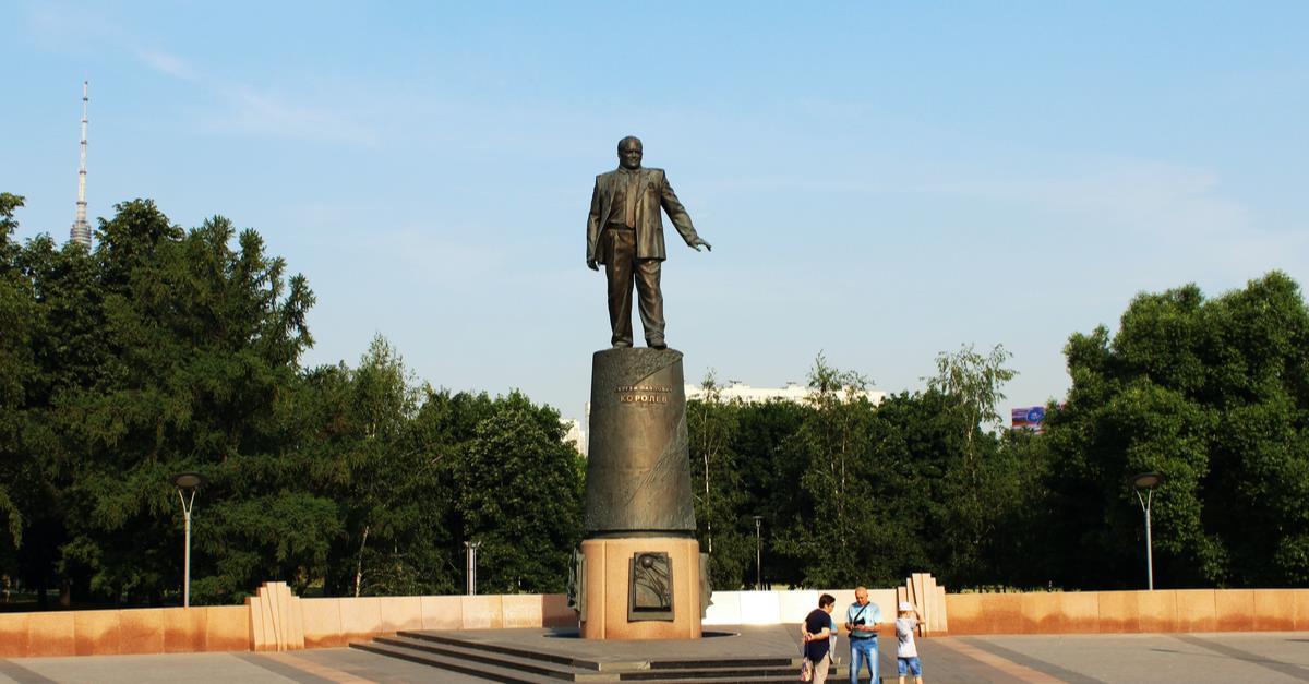 Tour-epoca-sovietica-y-comunista-en-Moscu-2