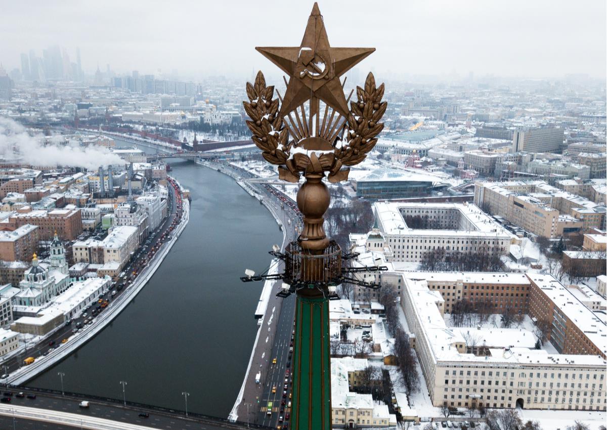 Tour-epoca-sovietica-y-comunista-en-Moscu-1