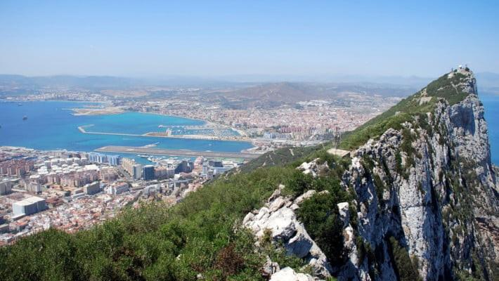 gibraltar-day-trip-from-cadiz-1