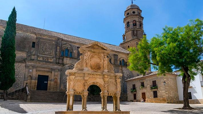 tour-privado-por-baeza-1