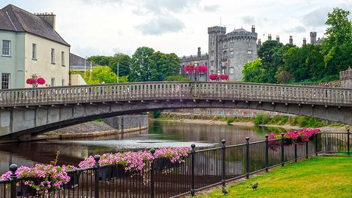kilkenny-day-trip-from-dublin-5