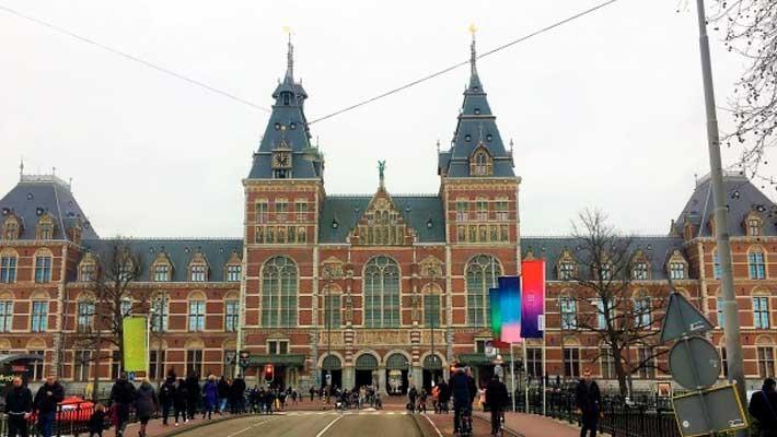 tour-rembrandt-amsterdam-4