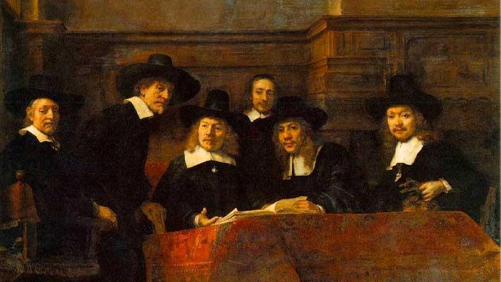 tour-rembrandt-amsterdam-3