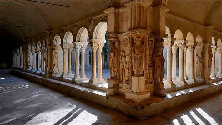 visita-guiada-por-la-catedral-de-santiago-7