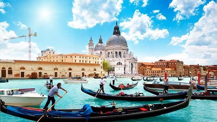 tour-venecia-imprescindible-3