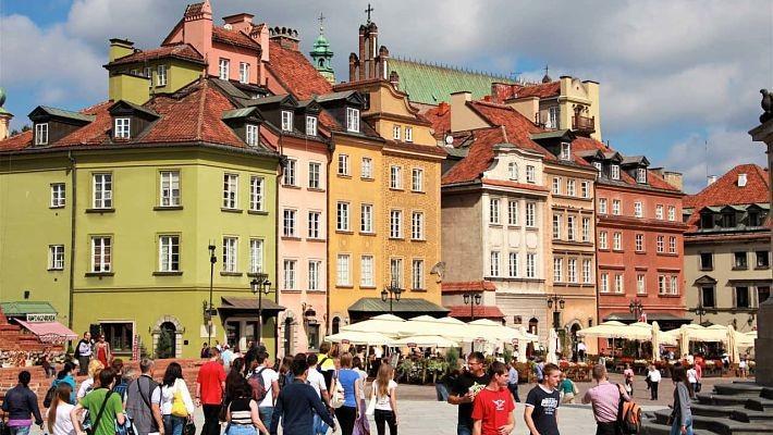 poznan-free-walking-tour-4