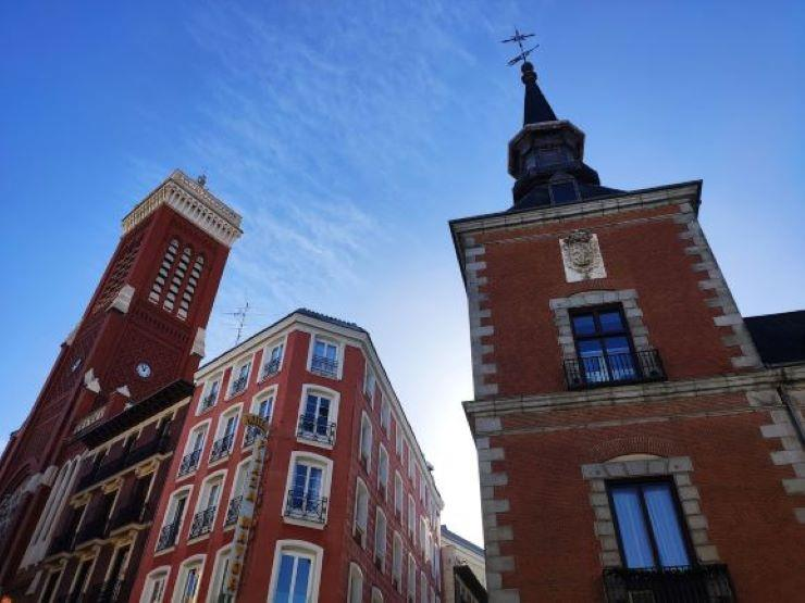 Essential-Madrid-Tour-6