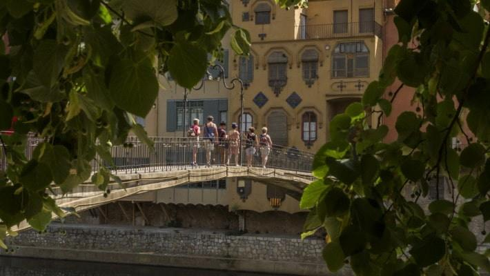 girona-free-walking-tour-7