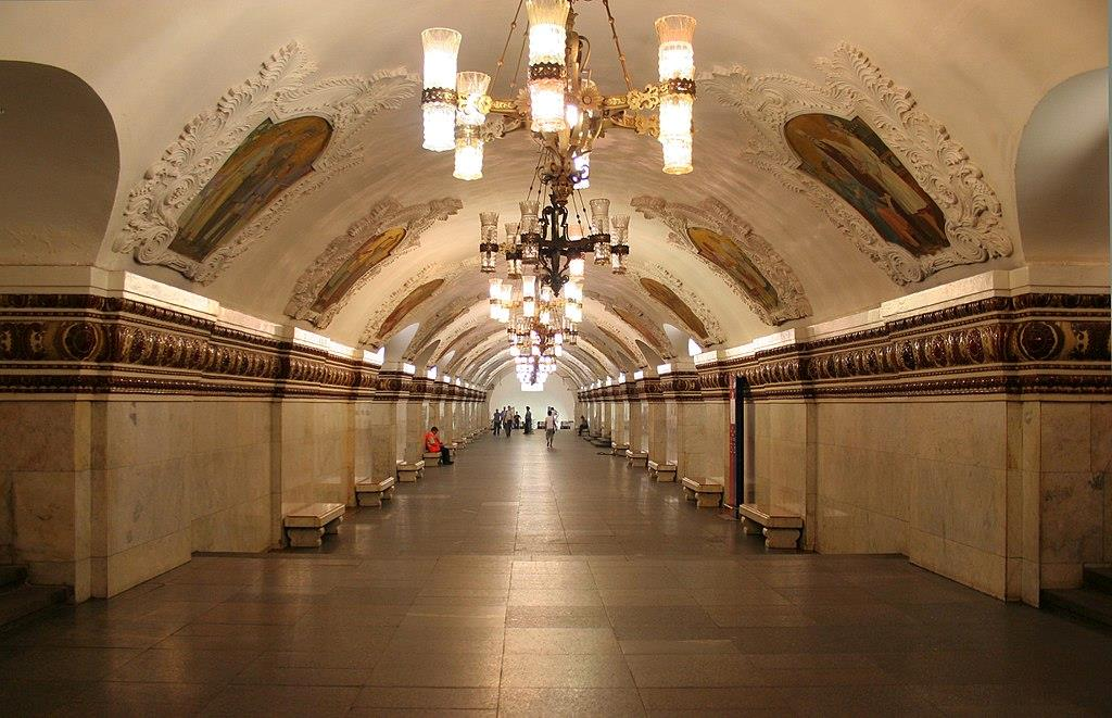moscow-peoples-palace-tour-in-spanish-2