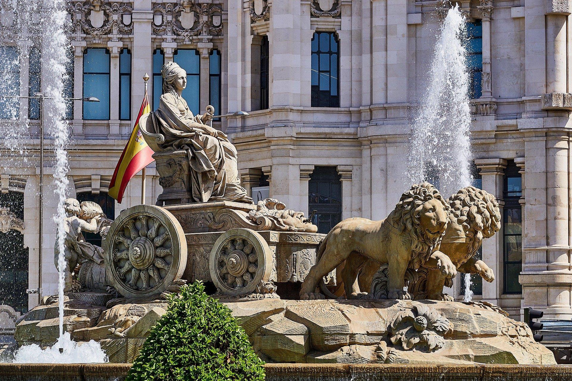Essential-Madrid-Tour-4