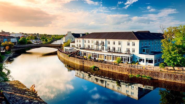 kilkenny-day-trip-from-dublin-1
