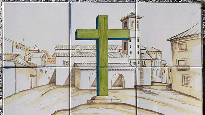 spanish-inquisition-free-walking-tour-2