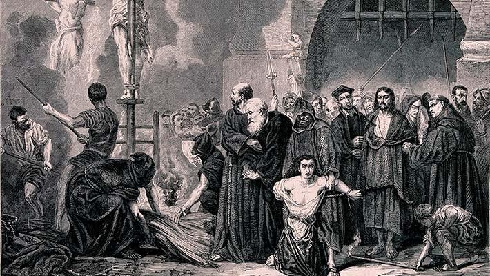 spanish-inquisition-free-walking-tour-4