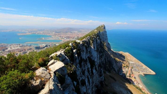 gibraltar-day-trip-from-cadiz-7