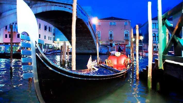 tour-leyendas-y-misterios-venecia-3