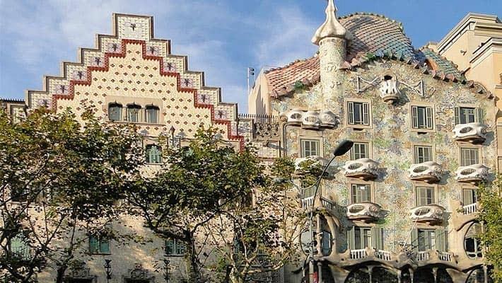 barcelona-private-tour-6