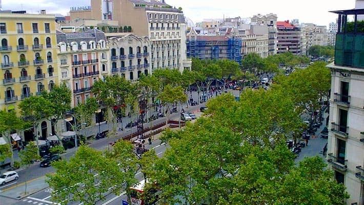 barcelona-private-tour-4
