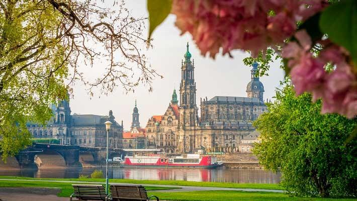 dresden-free-walking-tour-5