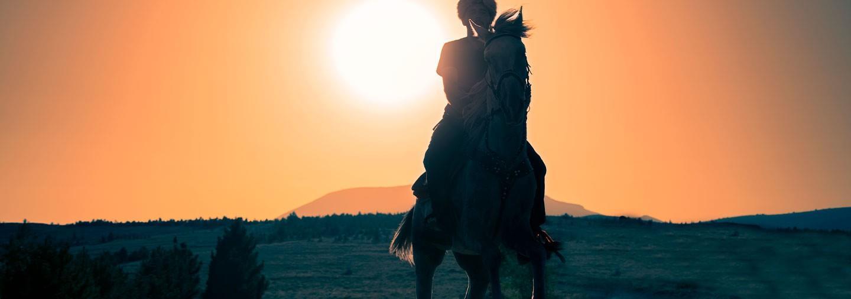 Horseback Riding in the Viñales Valley