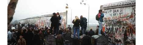 Free Tour Muro de Berlín y Guerra Fría