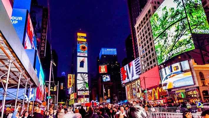 tour-nocturno-por-nueva-york-5
