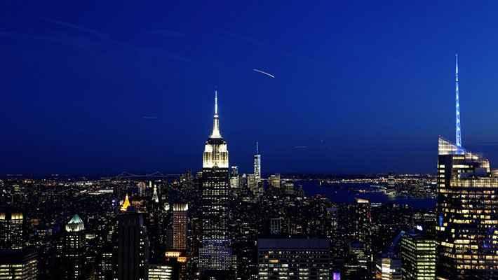 tour-nocturno-por-nueva-york-6