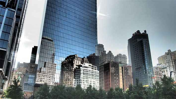 upper-and-lower-manhattan-tour-5
