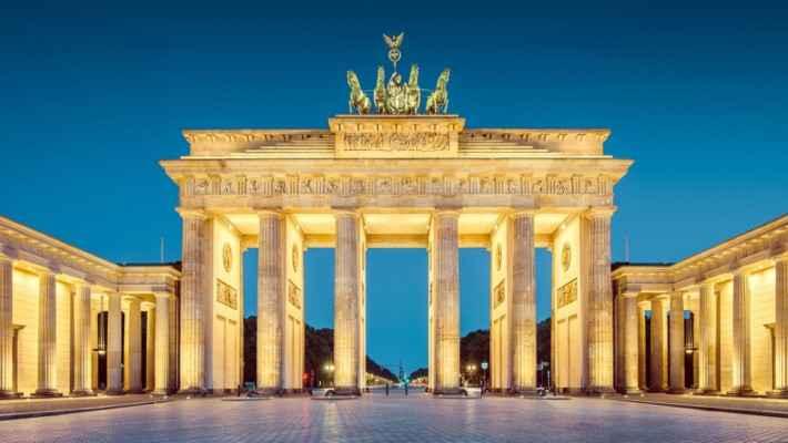tour-nocturno-por-berlin-1