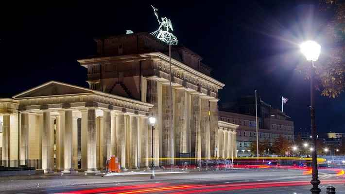 berlin-by-night-tour-4