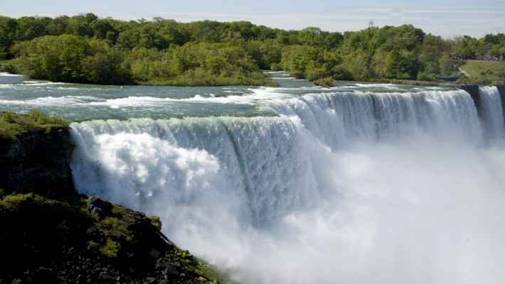 niagara-falls-day-trip-from-new-york-2
