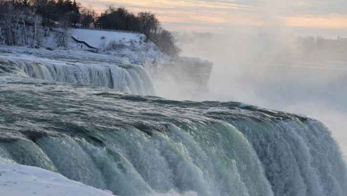 niagara-falls-day-trip-from-new-york-4