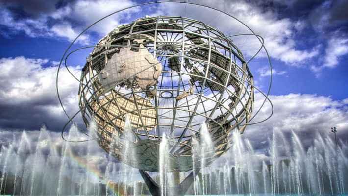 tour-misa-gospel-visita-guiada-por-harlem-y-contrastes-de-nueva-york-1