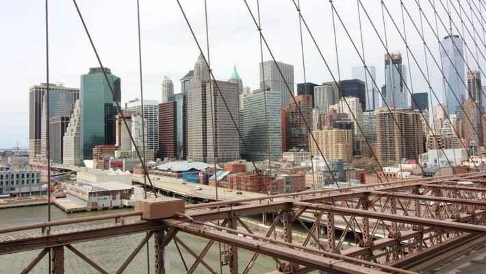 tour-misa-gospel-visita-guiada-por-harlem-y-contrastes-de-nueva-york-3