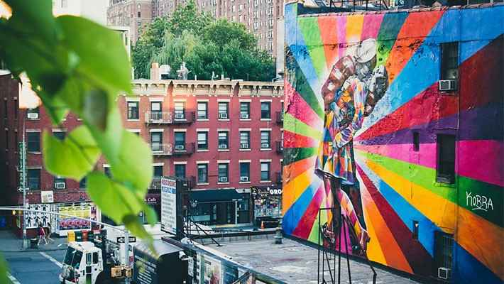 tour-misa-gospel-visita-guiada-por-harlem-y-contrastes-de-nueva-york-5