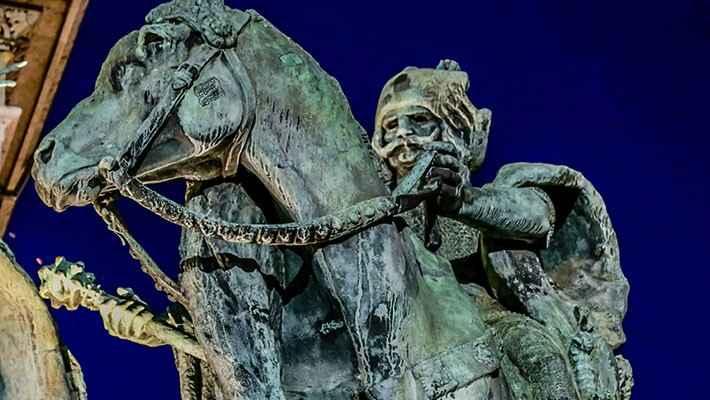 tour-leyendas-y-misterios-de-budapest-1
