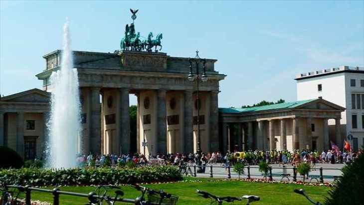 best-of-berlin-tour-2