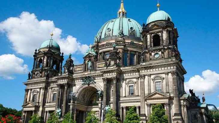 best-of-berlin-tour-4