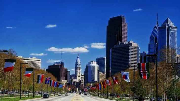 excursion-a-philadelphia-desde-nueva-york-3