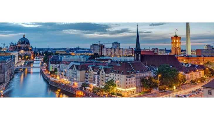 berlin-by-night-tour
