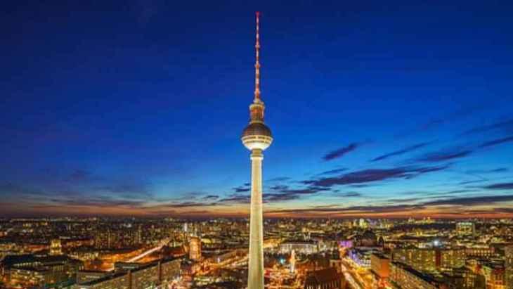 berlin-by-night-tour-4