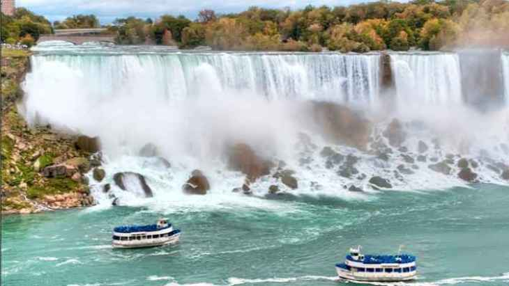 niagara-falls-day-trip-from-new-york-1