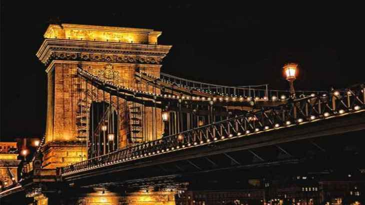 budapest-by-night-tour-3