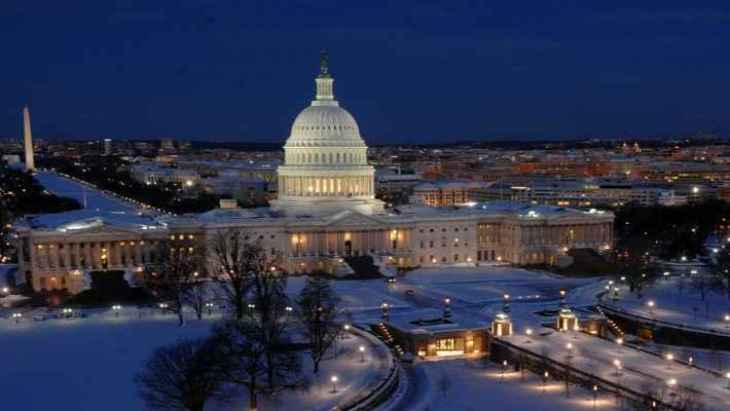 washington-dc-day-trip-from-new-york-city-2