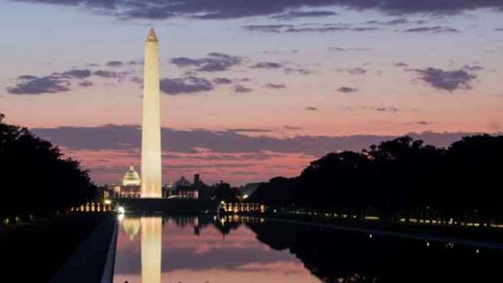 washington-dc-day-trip-from-new-york-city-6