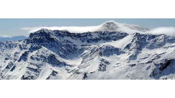 morron-de-mediodia-winter-climbing