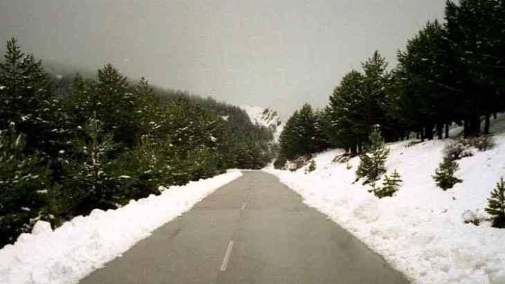 ascension-invernal-al-morron-de-mediodia-3